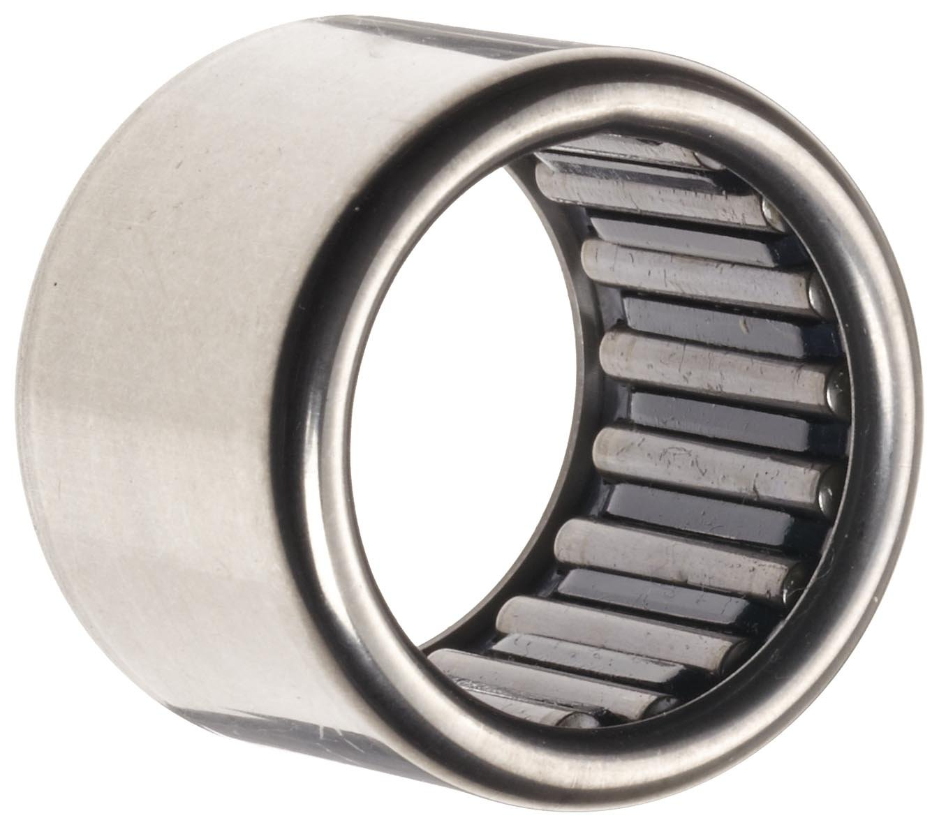 "Torrington J-108 5//8/"" Needle Roller Bearing"