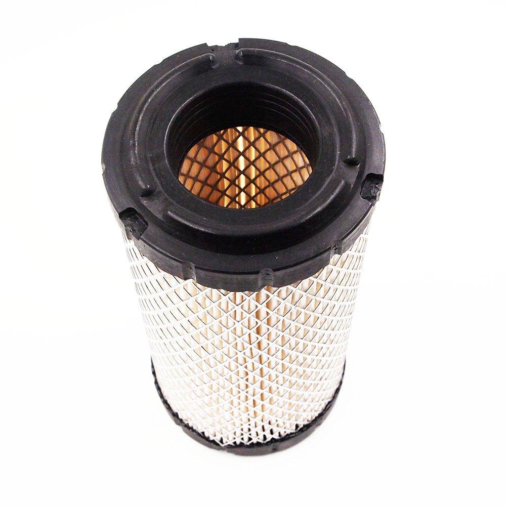 Kawasaki Mule Fuel Filter Napa Number Excellent Electrical Wiring 610 Library Rh 5 Dangschee De 3010