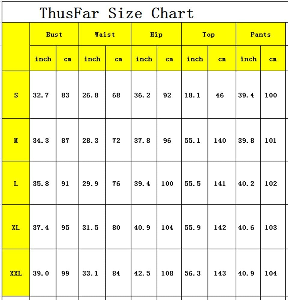 Women Two Piece Outfits Sleeveless Color Block Tank Top Skinny Pants Tracksuit Jogger Set