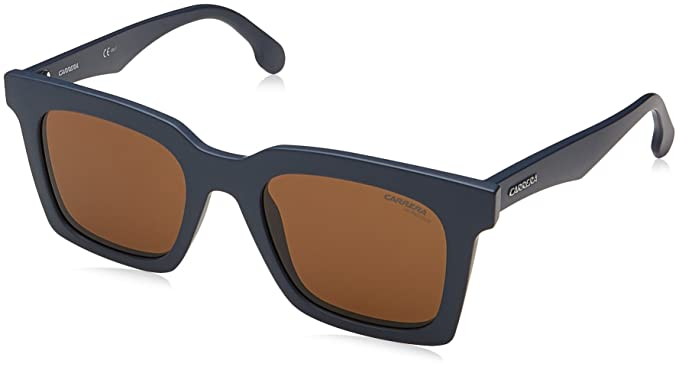 Carrera Sonnenbrille 5045/S