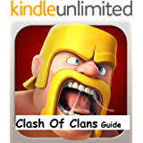 Clash Of Clans UPDATED Game Guide:: Step By Step Clash Of Clans Guide , Cheats, App, Game , Easy To Follow Instructions. (English Edition)