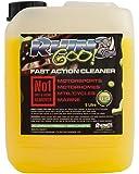 Rhino Goo Azione Fast Cleaner 5L