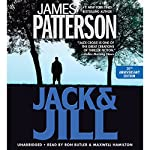 Jack & Jill | James Patterson