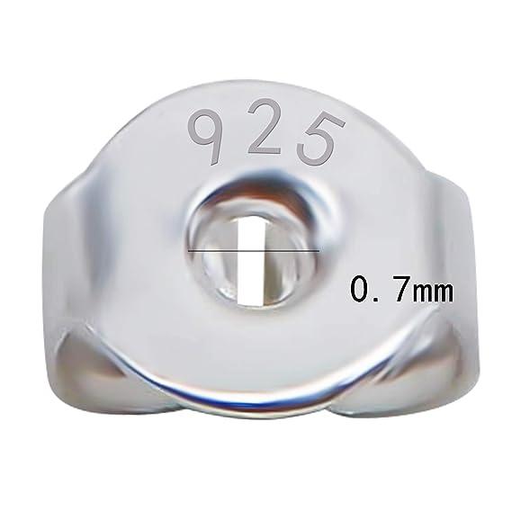A01 Ring mit 4 Sternen Stern aus Sterling Silber 925