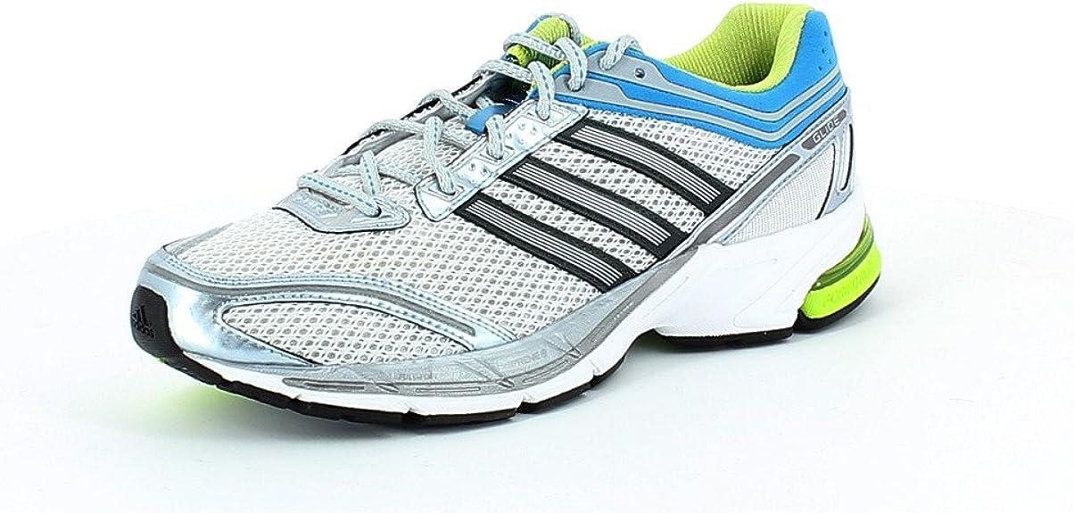 adidas Supernova SNOVA Glide 3M Mens Running Trainers G41322 Sneakers Shoes (UK 18 US 19 EU 54 2/3)