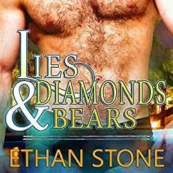 Lies & Diamonds & Bears