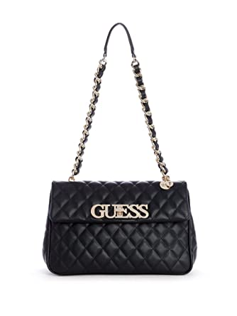 Image Unavailable. Image not available for. Color  GUESS Girl s Sweet Candy  Quilted Shoulder Bag be4fe5d1b1