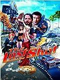 The Last Shot poster thumbnail