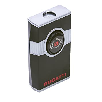 Bugatti table top lighter