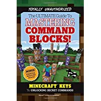 Amazon Best Sellers: Best Minecraft Guides