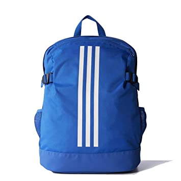 c3a08911b751 adidas Bp Power Iv Bag  adidas  Amazon.co.uk  Sports   Outdoors
