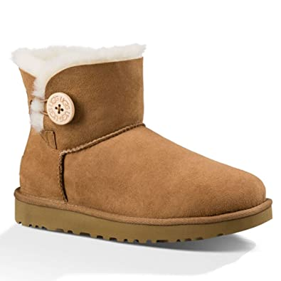 3ae2cd063808 UGG Mini Bailey Button