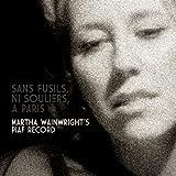 Martha Wainwright (Special Edition)