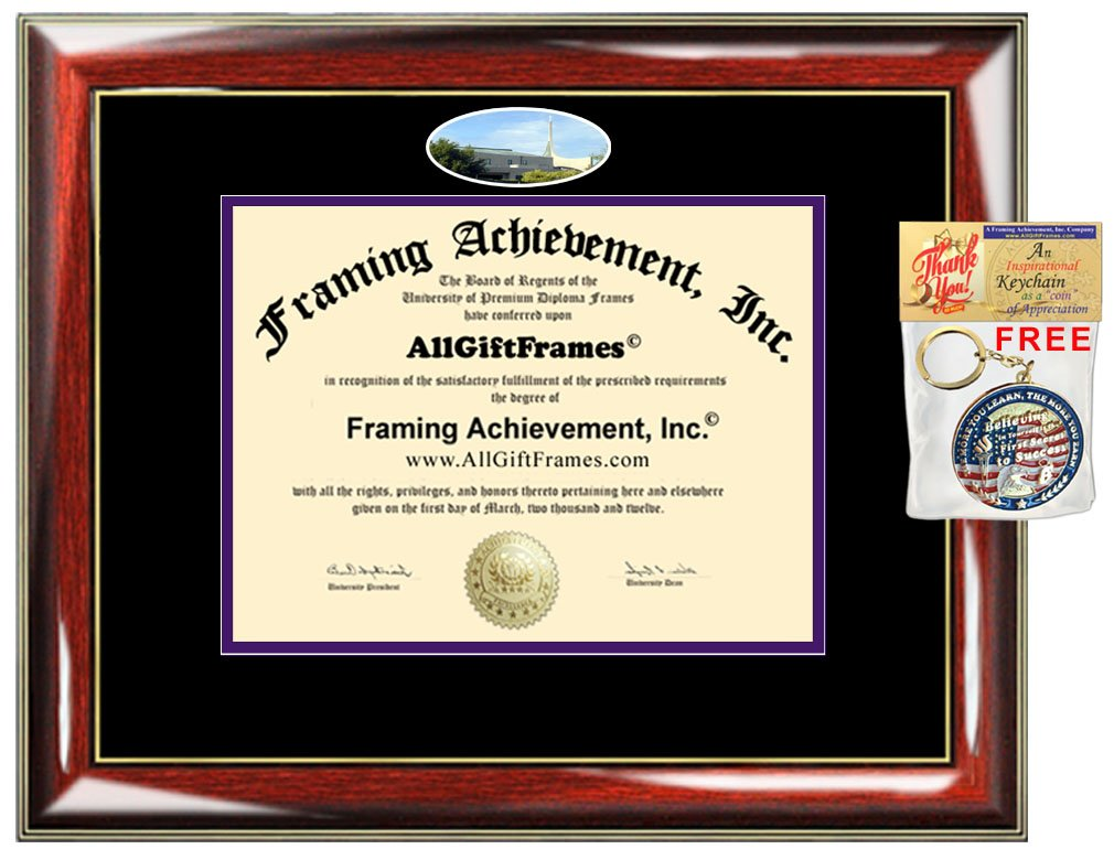 Amazon California Lutheran University Diploma Frame Clu School
