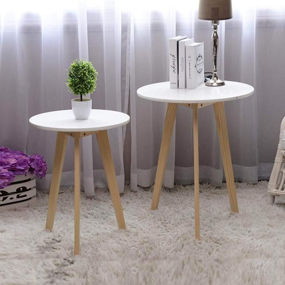 POXZPM Matbord litet tebord, vikbar, massivt trä, soffa, skåp, litet hus, modern, enkel, multifunktionell, 48,5 x 60 cm 3 40x30x60cm 12
