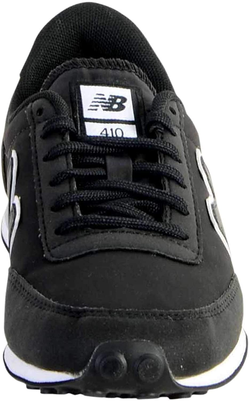 zapatillas new balance 410