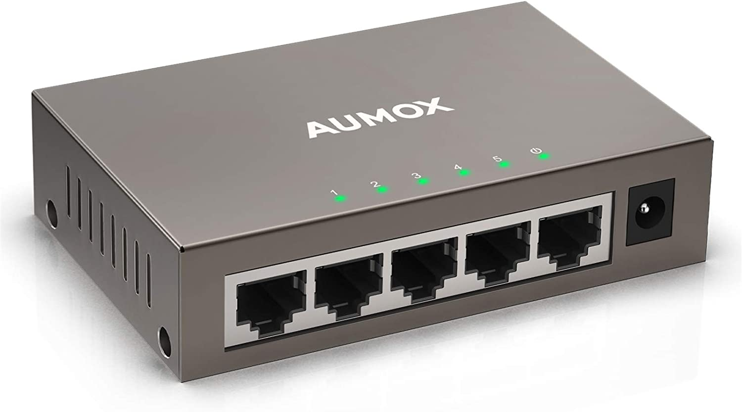 best ethernet switch, best ethernet switch for gaming, best gigabit switch, best network switch, ethernet switch for gaming, gaming switch