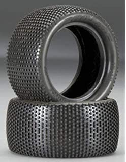 PRO8207-02 Pro-Line Hole Shot 2.0//2.2 M3 Soft Off-Road 4WD Buggy Front Tires 2