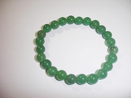 8mm Lava Stone Lotus Tiger/'s Bracelet  Gemstone Chakas Meditation Healing pray