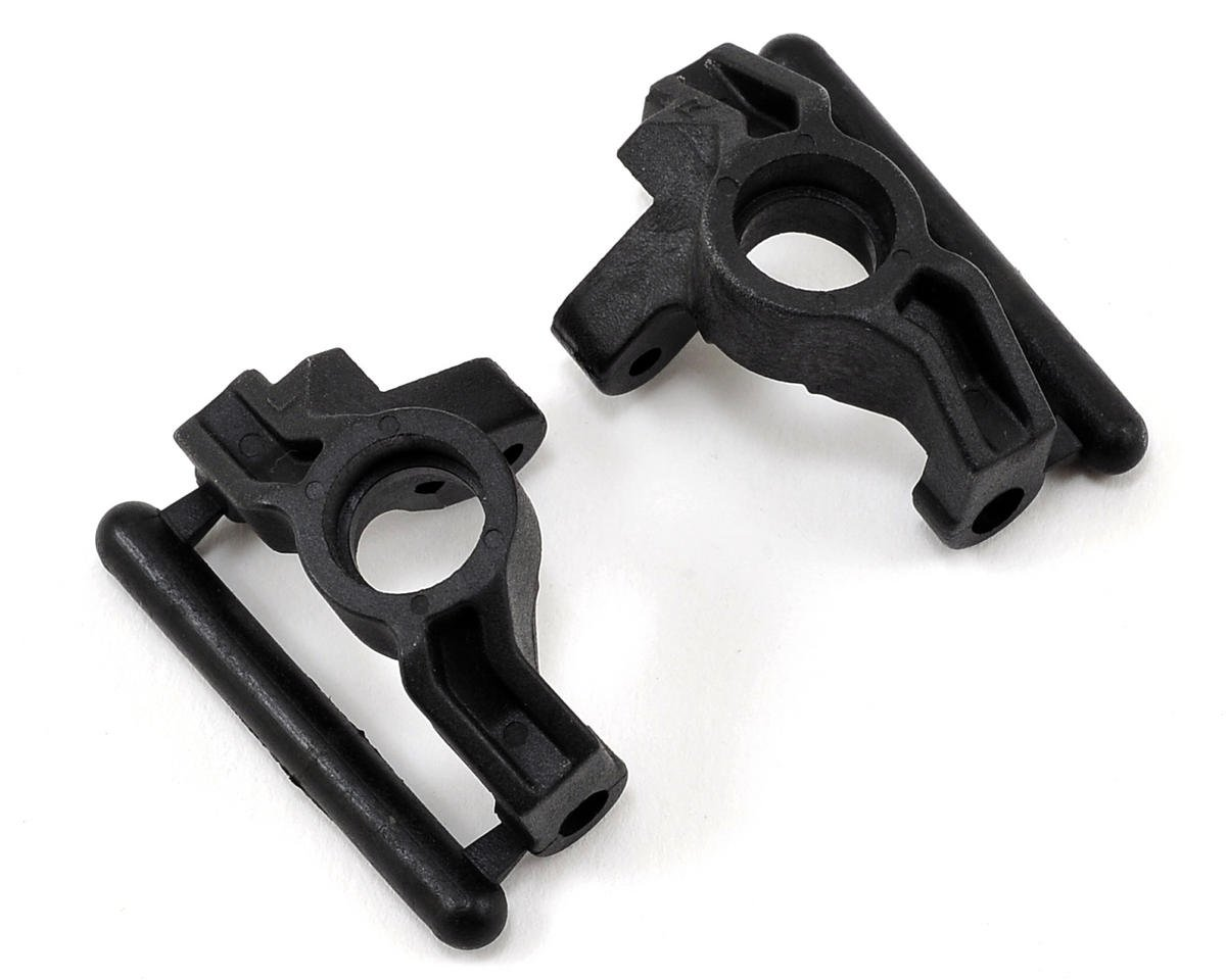 専門店では Steeringblock L + L R srx2 + srx2 SC B00LAFUNRE, ホギ:0de562c4 --- a0267596.xsph.ru