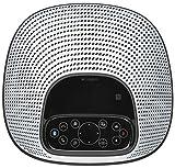 Logitech ConferenceCam CC3000e All-in-One HD