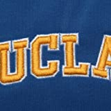 Charm14 NCAA UCLA Bruins Travel Case with