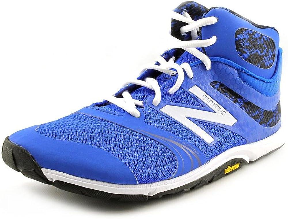 Balance X20 Cross Training Shoes Mens