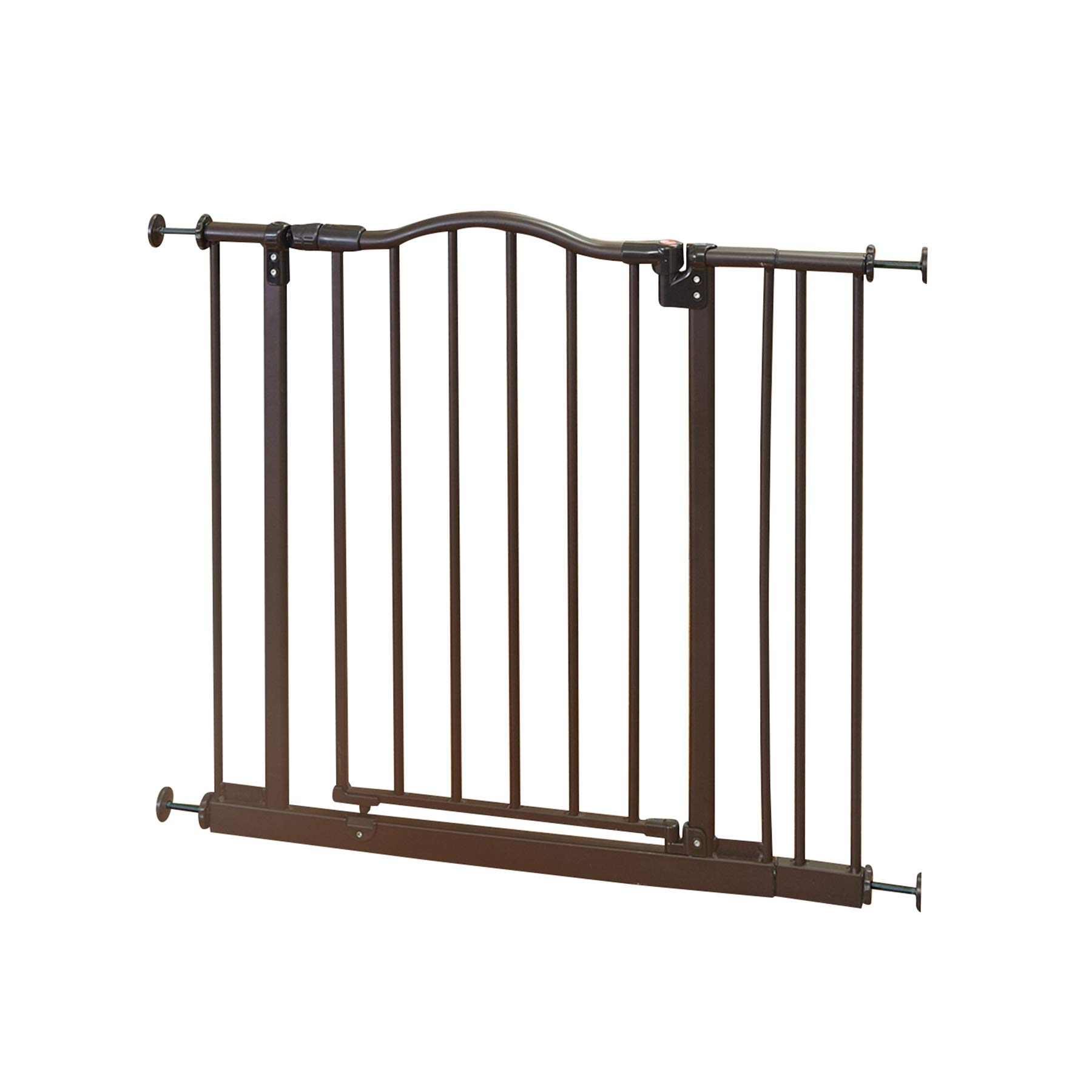 Amazon Com North States 5 Bar Extension For Bronze
