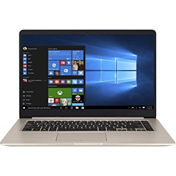 Driver for ASUS VivoBook S301LF Intel Bluetooth
