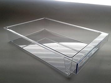 Siemens Kühlschrank Schublade : Bosch siemens neff schale schublade für kühlschrank amazon