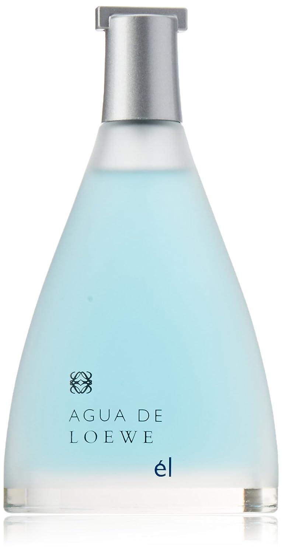 da128ebf5250 Amazon.com   Loewe Agua De Loewe El Eau De Toilette Spray for Men ...
