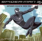 Spider-Man's New Suit, N. T. Raymond, 0060837187