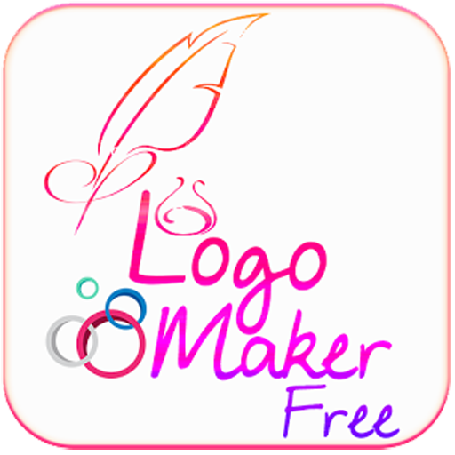 Logo Maker Free - Love Logos