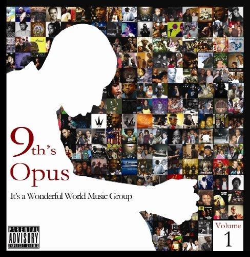 9ths Opus