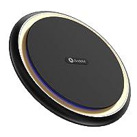 Andobil 15-watt Wireless Charger Pad