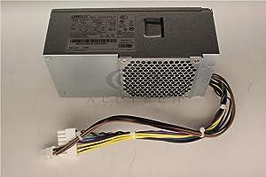 Lenovo Genuine OEM Power Supply FRU 54Y8901