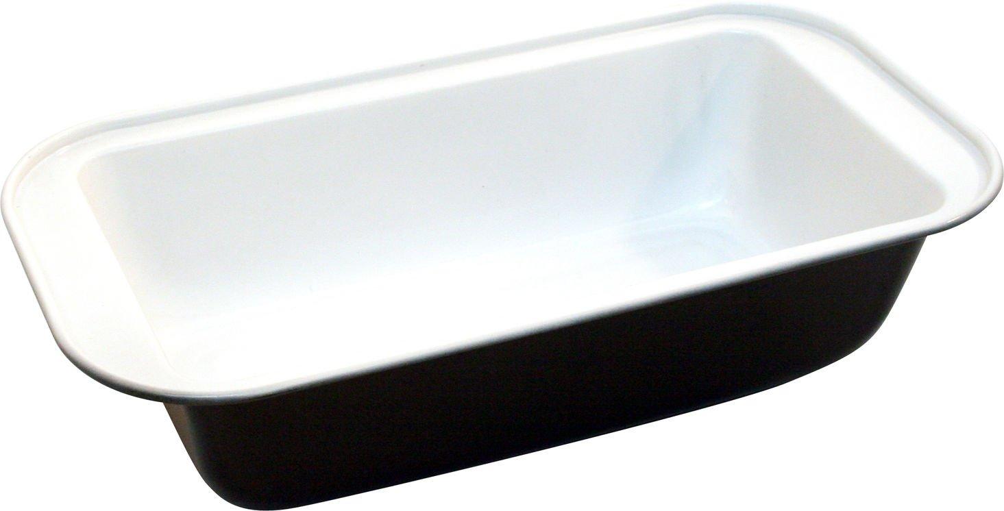 Ceramic Coated Loaf Pan reversadermcreamcom : 61AT63nHNkLSL1465 from reversadermcream.com size 1465 x 746 jpeg 66kB