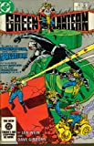 Green Lantern #179 Let Us Prey!