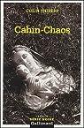 Cahin-Chaos par Thibert