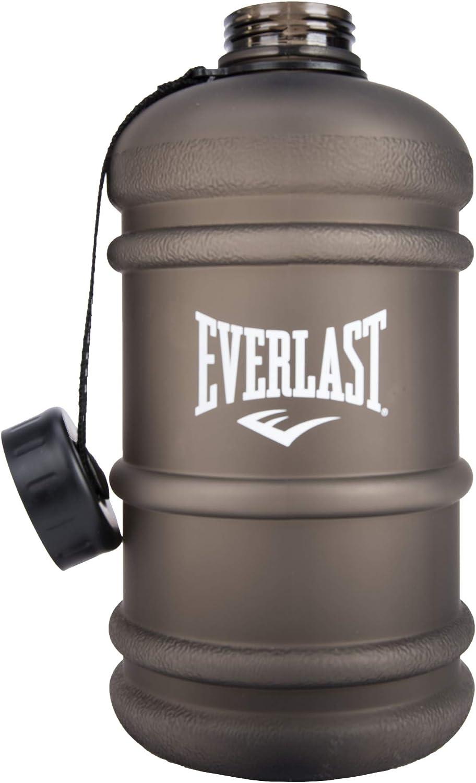 Everlast FIT 2.2 L Bubba Water Bottle