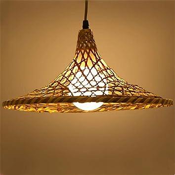 PLLP Iluminación Interior Lámparas de Araña Moderno Colgante ...