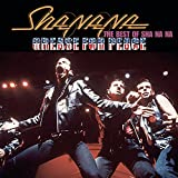 The Best of Sha Na Na: Grease for Peace