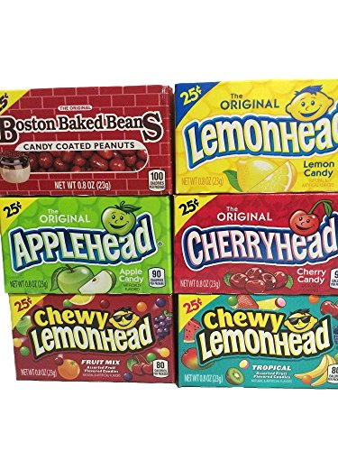 lemonheads-boston-baked-variety-pack-6-flavors-36-boxes