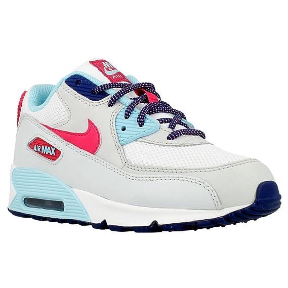 scarpe sportive ragazza nike