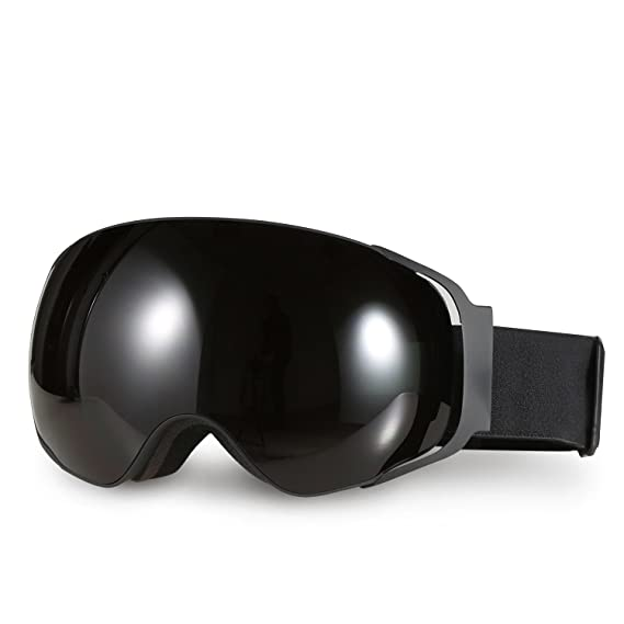 f58523822ba Amazon.com  Ski Goggles