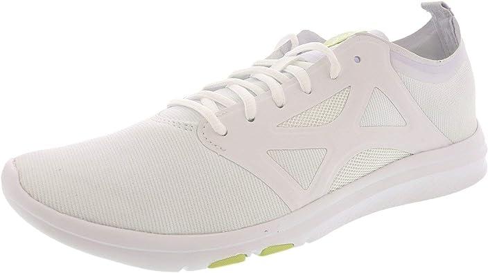 ASICS Women's Gel-Fit Yui 2 Training Shoes