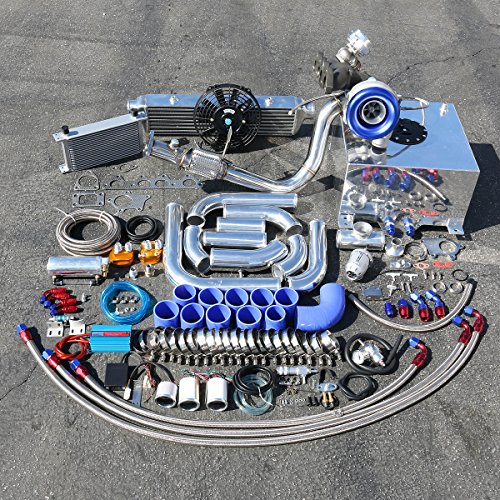 98 accord turbo kit - 7