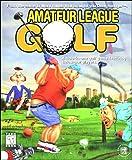 Amateur League Golf - PC