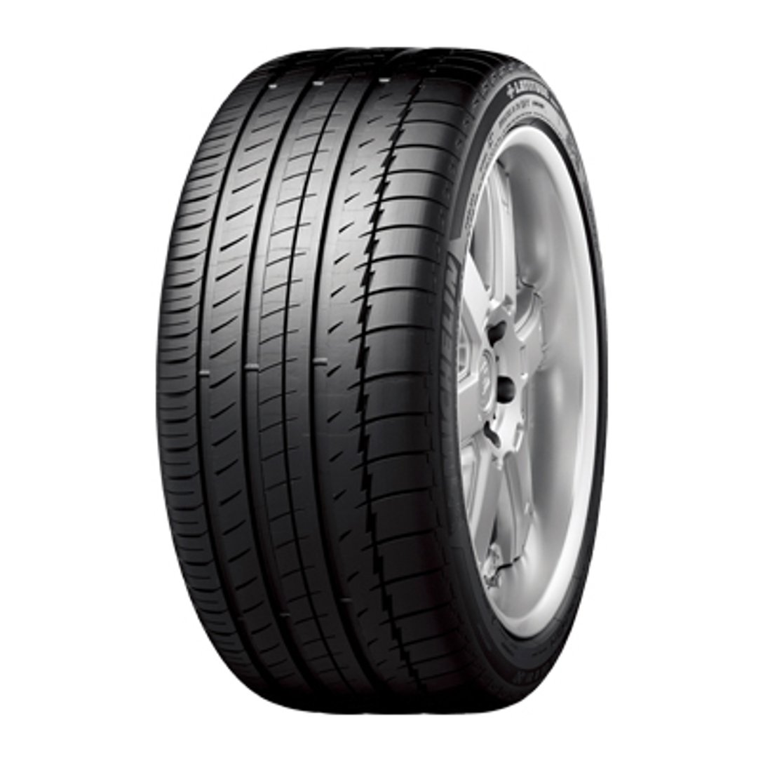 102Y XL|PILOT ミシュラン(MICHELIN) PILOT XL SPORT 305/30ZR19 B00543OFVS PS2 102Y SPORT 305/30ZR19 102Y XL サマータイヤ 305/30ZR19 PS2