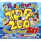 Ballermann Top 200 All